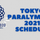 Paralympic-2021
